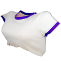 Tits Pillow:Image3