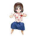 Yuika Mashiro:Image3