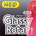 Neo Glassy Rotar