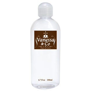 Vanessa&Co 200ml:Image